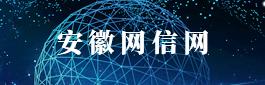 安徽网信网